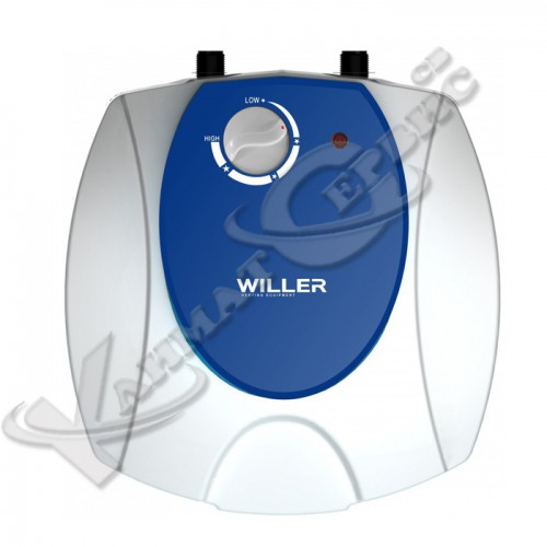 Willer PU6R optima mini
