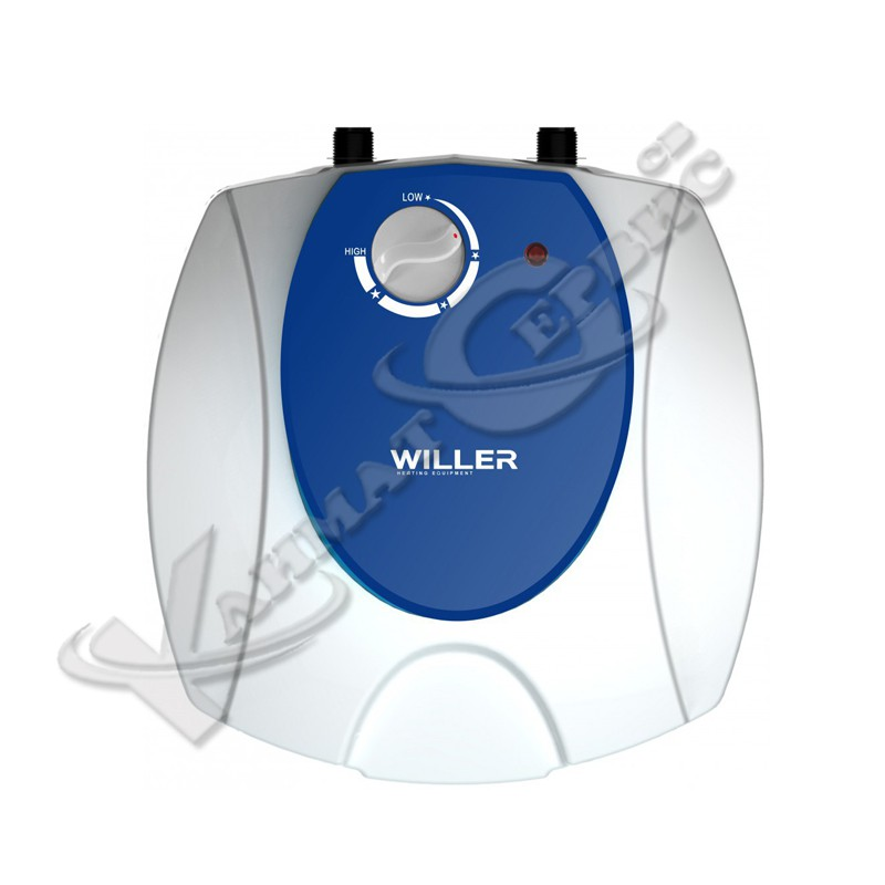 Willer PU6R optima mini