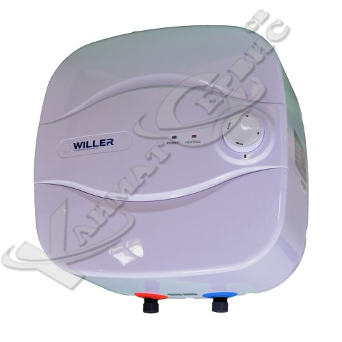 Willer PA10R New optima mini