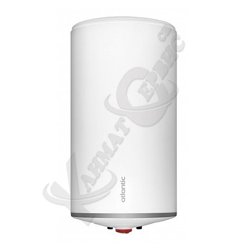 Бойлер Atlantic O`Pro Slim PC 30