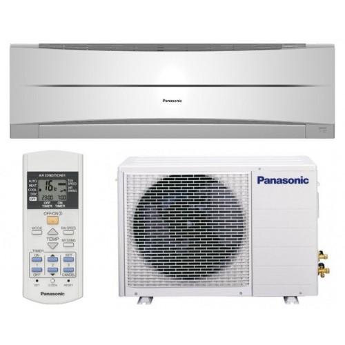 Кондиционер Panasonic CS/CU-UЕ7RKD