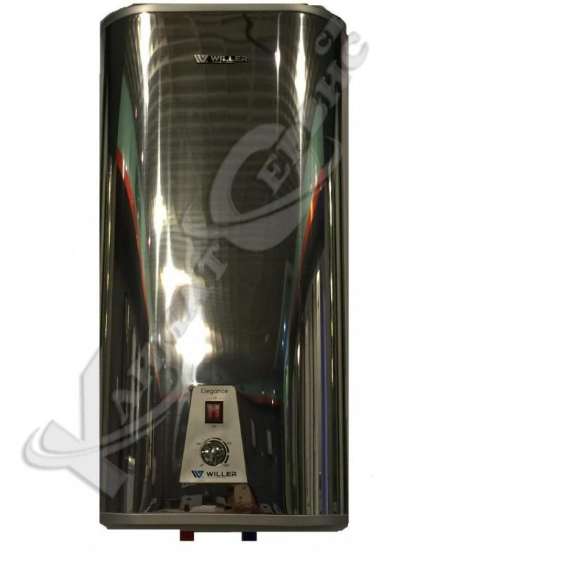 Willer IVB80DR metal elegance DHE