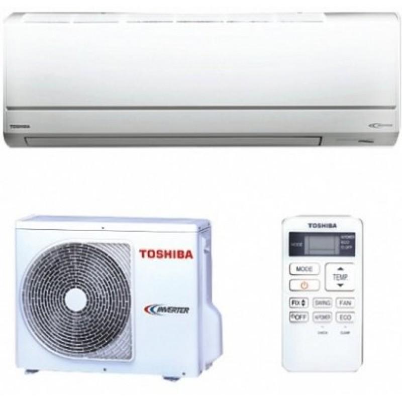 Кондиционер Toshiba RAS-16EKV-EE/RAS-16EAV-EE