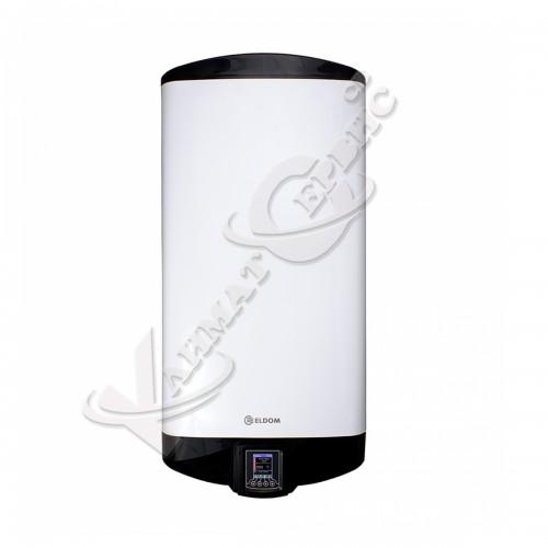 Eldom Galant Dry 80 3x 1000 W DV080D