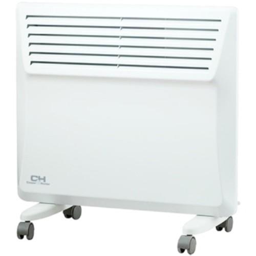 Электрический конвектор Domestic (Электронное управление) CH-1000 EC